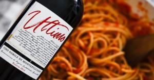 Consigli e abbinamenti vino-cibo: le nostre migliori ricette con Ultimo Riserva