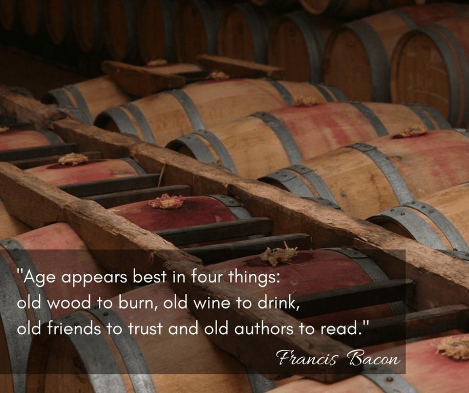 Winequote Buracchi 4