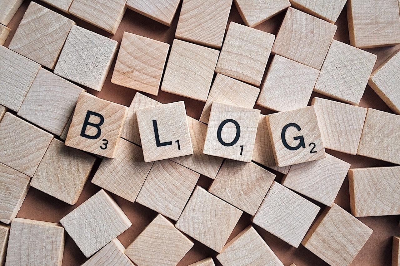 Perchè aprire l'ennesimo blog che parla di vino?