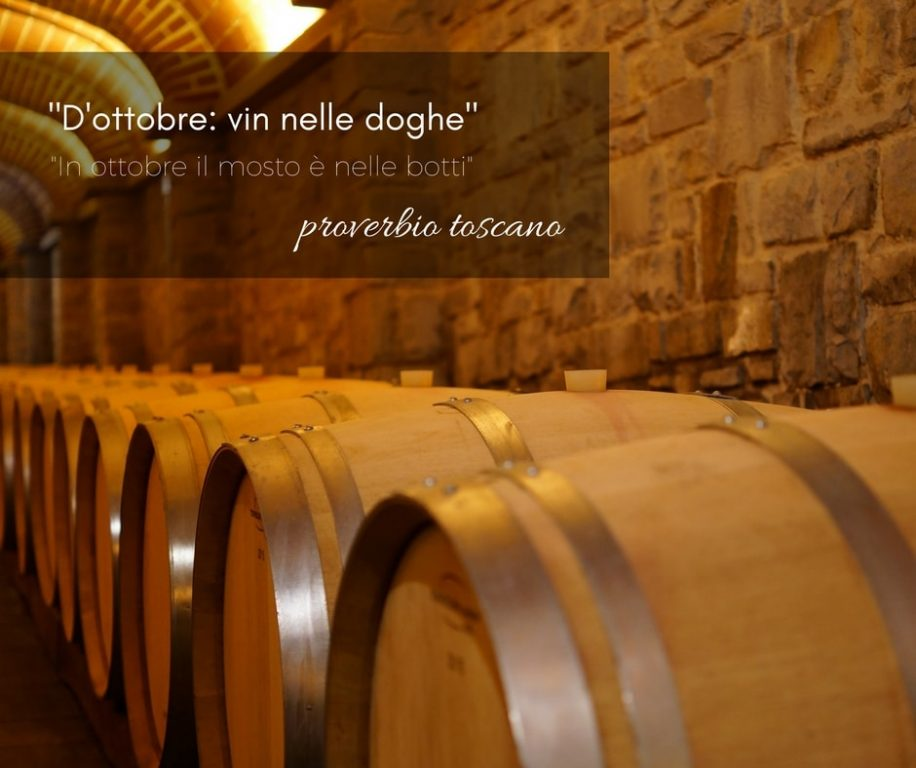 Winequote Buracchi 3